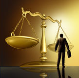 lawyer-law-28146626