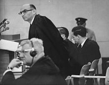 220px-Gideon_Hausner_and_Robert_Servatius_at_the_Eichmann_trial_USHMM_No_65284